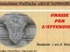 Bagnoli-Pulizia-San-Domenico-2014_Pagina_32