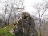 Reperto storico sannita, localita' fieste 2