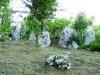 Reperto storico sannita, montagnone10-bis