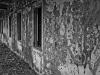 Reportage-Hostel-Laceno-4