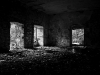 Reportage-Hostel-Laceno-7