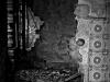 Reportage-Hostel-Laceno-8