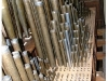 Bagnoli-Chiesa-Madre-restauro-organo-canne-2