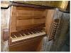 Bagnoli-Chiesa-Madre-restauro-organo-canne-3