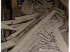 Bagnoli-Chiesa-Madre-restauro-organo-canne-4