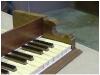 Bagnoli-Chiesa-Madre-restauro-organo-canne-5