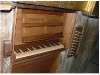 Bagnoli-Chiesa-Madre-restauro-organo-canne-6