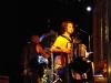 Rock e Dintorni 2009 10