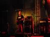 Rock e Dintorni 2009 18