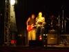 Rock e Dintorni 2009 3