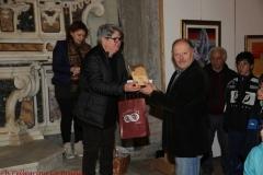 Bagnoli-Sagra-2016-premiazione-concorsi-10