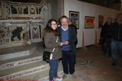 Bagnoli-Sagra-2016-premiazione-concorsi-11