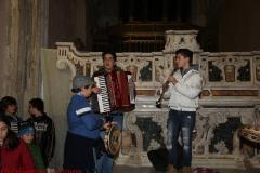 Bagnoli-Sagra-2016-premiazione-concorsi-14