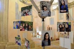 Bagnoli-Sagra-2016-premiazione-concorsi-20