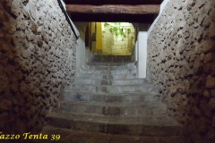 Bagnoli-Sagra-2015-47