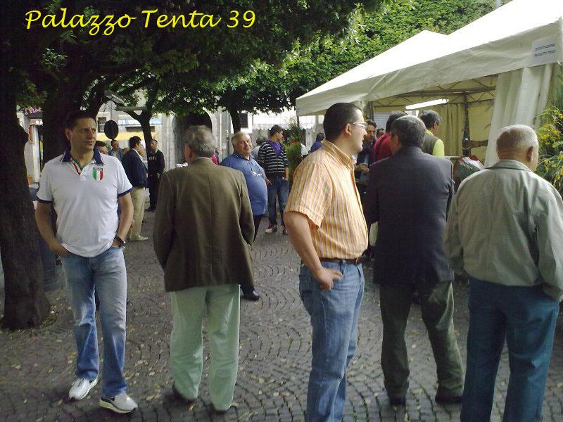 Sagra pecorino e scorzone 2010 018
