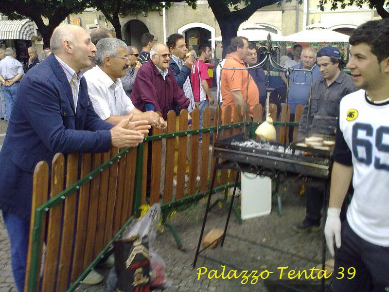 Sagra pecorino e scorzone 2010 019