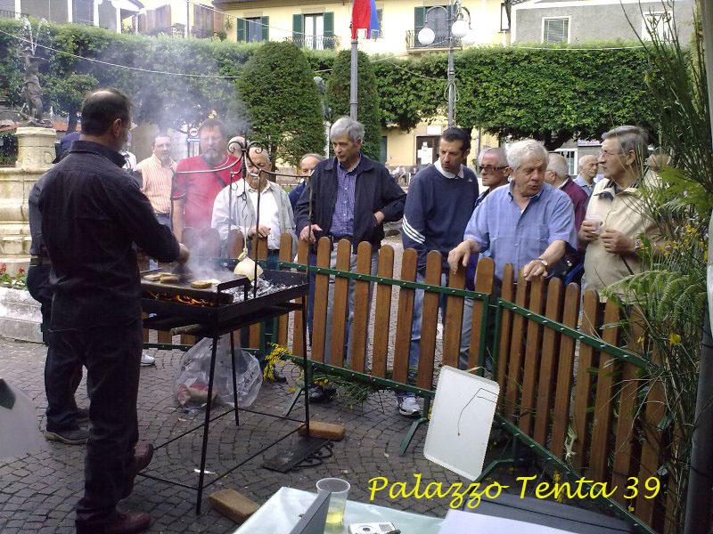 Sagra pecorino e scorzone 2010 023