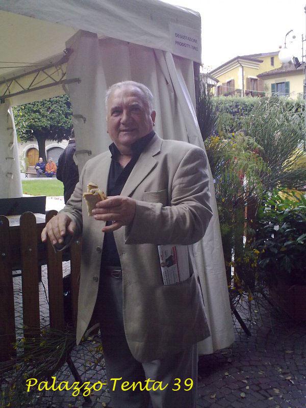 Sagra pecorino e scorzone 2010 026