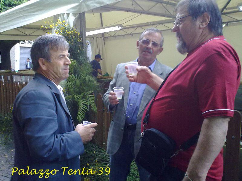Sagra pecorino e scorzone 2010 027
