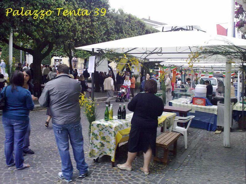 Sagra pecorino e scorzone 2010 028