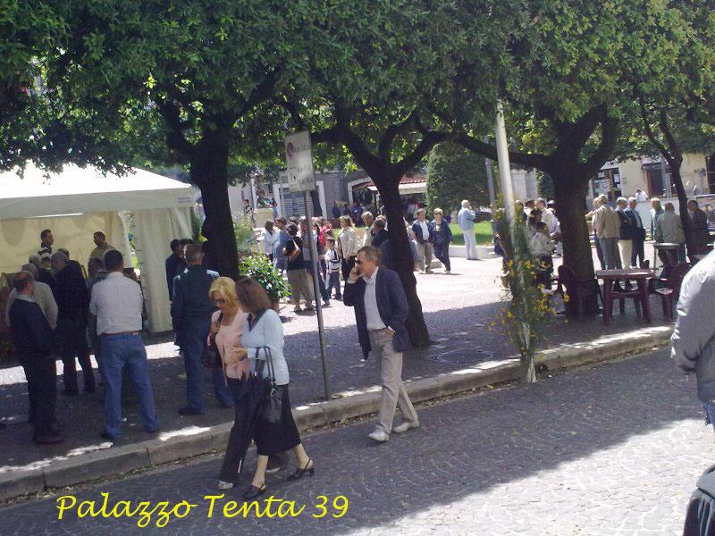 Sagra pecorino e scorzone 2010 029