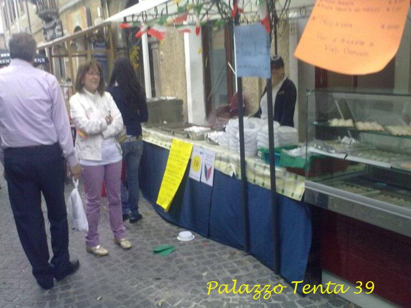 Sagra pecorino e scorzone 2010 034