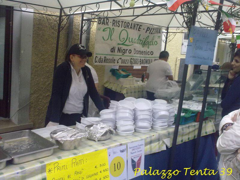 Sagra pecorino e scorzone 2010 035