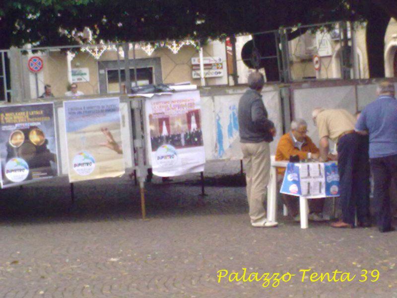 Sagra pecorino e scorzone 2010 040