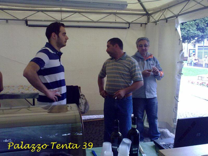 Sagra pecorino e scorzone 2010 12