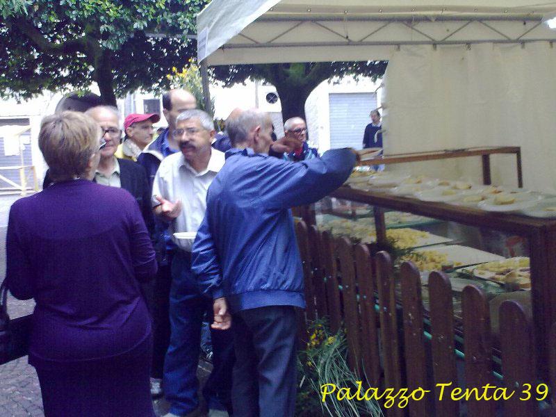Sagra pecorino e scorzone 2010 13