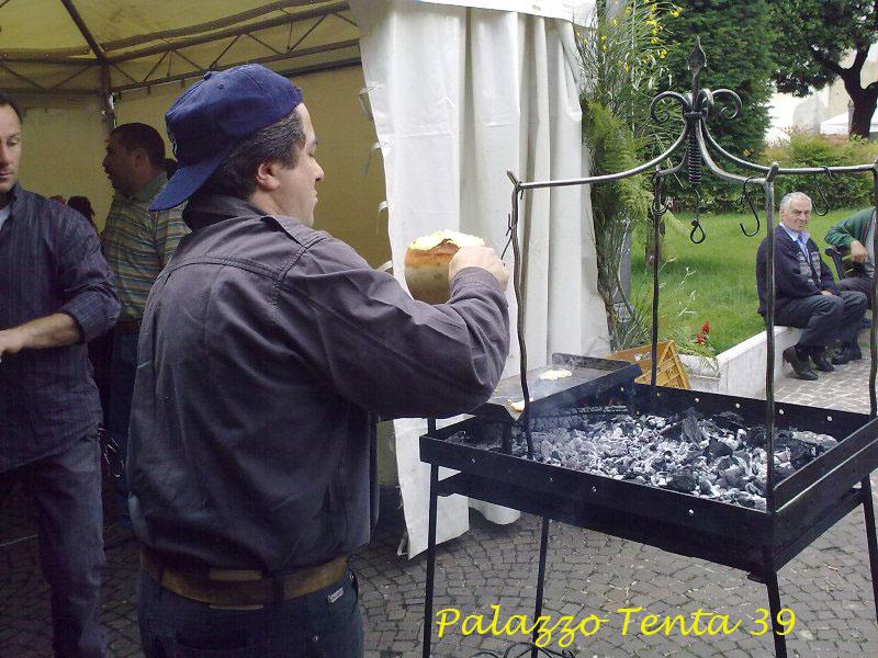 Sagra pecorino e scorzone 2010 15