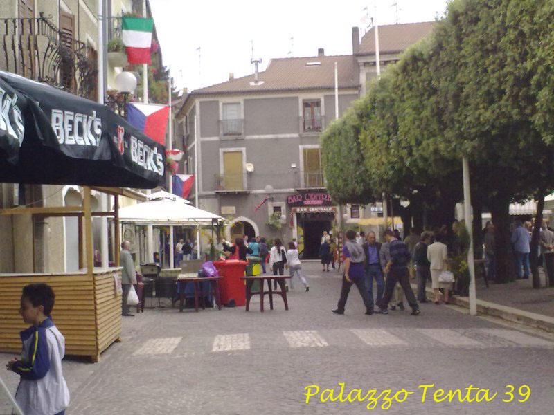 Sagra pecorino e scorzone 2010 3