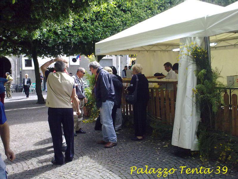 Sagra pecorino e scorzone 2010 6