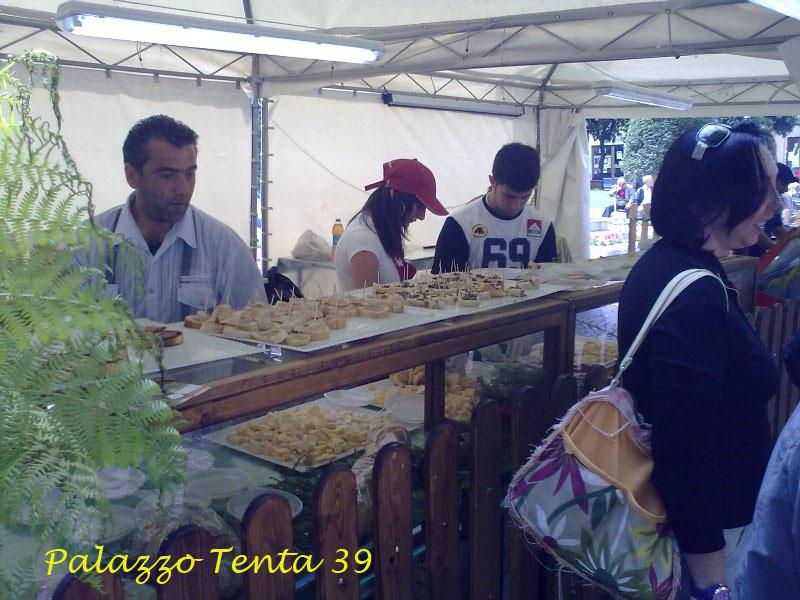 Sagra pecorino e scorzone 2010 7