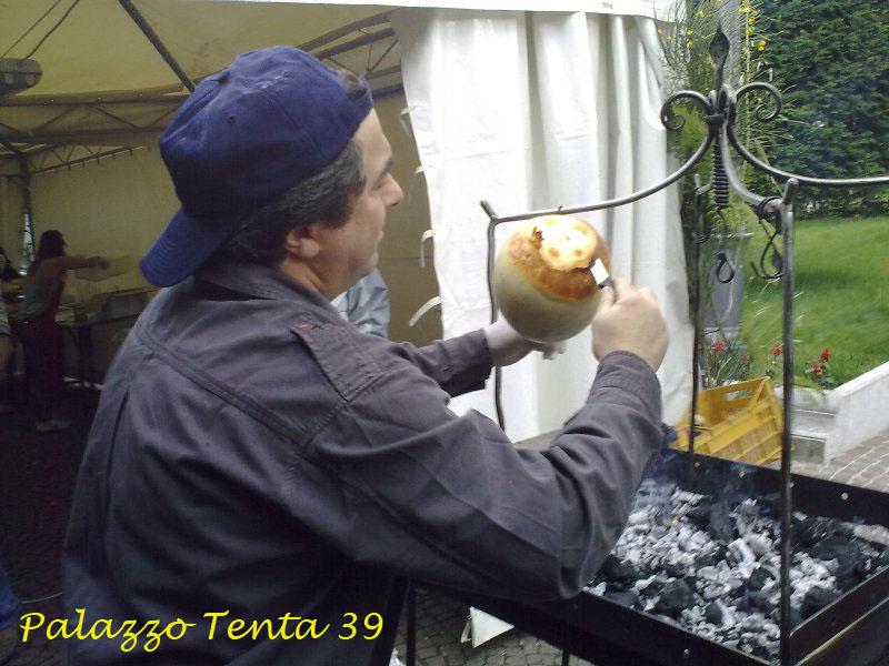 Sagra pecorino e scorzone 2010 8