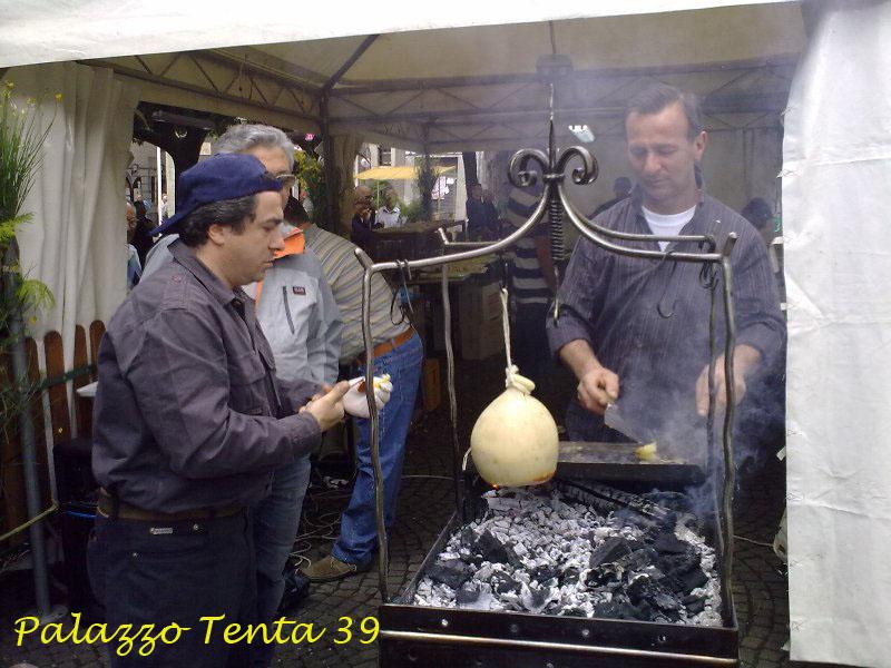 Sagra pecorino e scorzone 2010 9