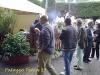 Sagra pecorino e scorzone 2010 017