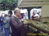 Sagra pecorino e scorzone 2010 020