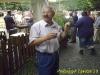 Sagra pecorino e scorzone 2010 021
