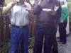 Sagra pecorino e scorzone 2010 022