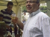 Sagra pecorino e scorzone 2010 024