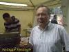 Sagra pecorino e scorzone 2010 025