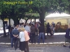 Sagra pecorino e scorzone 2010 030