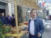 Sagra pecorino e scorzone 2010 031