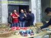 Sagra pecorino e scorzone 2010 032