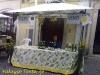 Sagra pecorino e scorzone 2010 033