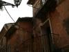 Sagra-2012-Centro-Storico-Rinojohnniewalker-14