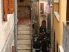 Sagra-2012-Centro-Storico-Rinojohnniewalker-25
