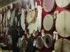 Bagnoli-Irpino-Sagra-2013-a10
